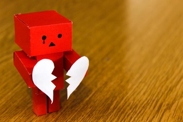 las 4 causales de término de matrimonio en Chile merino abogados muerte conyuge muerte presunta nulidad de matrimonio divorcio