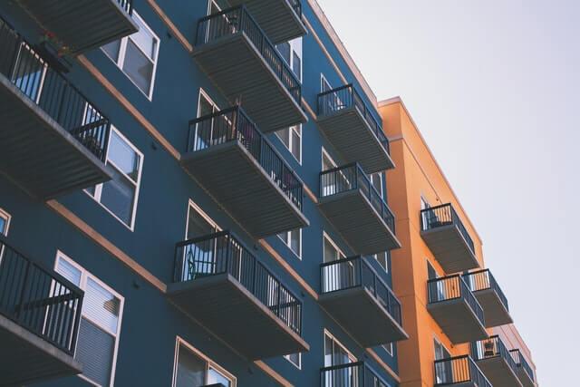 Modelo de contrato de arrendamiento de departamento sin muebles chile merino abogados