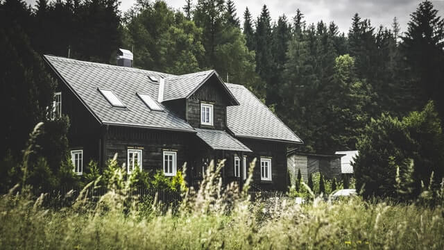 Modelo de promesa de compraventa de casa pagada al contado merino abogados
