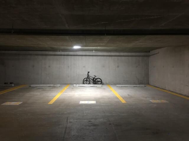 Modelo de contrato de arriendo de estacionamiento merinoabogados chile
