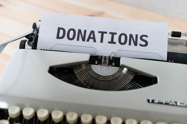 Modelo de escritura de donación de inmueble merinoabogados chile